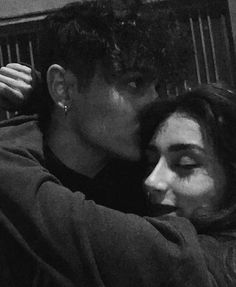 Cute Couples Photos, Cute Couple Pictures, Cute Couples Goals, Couple Photos, Romantic Pictures, Wanting A Boyfriend, Boyfriend Goals, Future Boyfriend, Boyfriend Photos