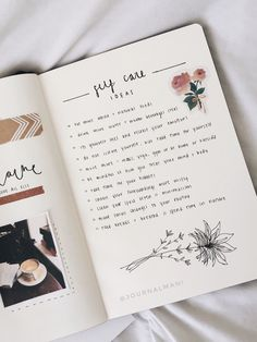 Here are 30 June Bullet Journal Ideas you must try! You can use your Bullet Journal no increase productivity, track your habits or start a diary. Bullet Journal Planner, Bullet Journal Aesthetic, Bullet Journal Notebook, Bullet Journal Ideas Pages, Bullet Journal Spread, Bullet Journal Inspo, My Journal, Life Planner, Self Care Bullet Journal
