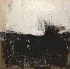 Fabio Rota - www.arteacolori.it Francesca Senis Arte A Colori