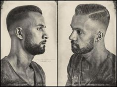Image result for scumbag boogie hair Hairstyles Haircuts, Haircuts For Men, Cool Hairstyles, Burst Fade, Barber Shop Haircuts, Classic Haircut, Barbers Cut, Its A Mans World, Popular Haircuts