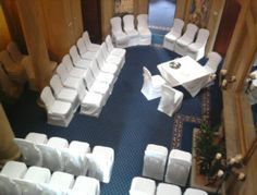 chair covers north east gaming and desk 9 best cover hire kims occasions uk images balloon decorations in gateshead tyne wear england for weddings brithdays anniversary party planning
