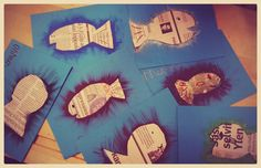 Isälle kalataulu ja kalakortti (2.lk) Sahaamista, talttaamista, naulaamista, hiomista ja polttamista. Aikaa käytettiin n. 4 h/ puolikasryhmä (=12 opp) (Alakoulun aarreaitta FB -sivustosta / Annika Helander Pyykkönen)