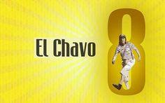 El Chavo del 8 es una serie de televisión cómica mexicana creada por Roberto Gómez Bolaños, producida por Televisión Independiente de México (más tarde, Televisa) y emitida por primera vez el 20 de junio de 1971 en el Canal 8.