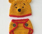 Pooh. Pooh & Piglet.