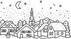 [paisajes navidad colorear (55)[2].gif]