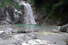 Val Canzoi