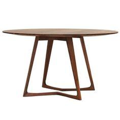 BÀN TWIST TRÒN Stool, Table, Furniture, Home Decor, Decoration Home, Room Decor, Tables, Home Furnishings, Home Interior Design