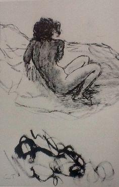 Bonnard ..