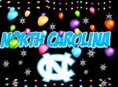 Carolina Panthers, Artwork, Christmas, Xmas, Work Of Art, Auguste Rodin Artwork, Artworks, Navidad, Noel