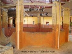 Kalodak Koophttp://varanasi-temples.com/category/shiva-temples/other-shiva-temples-a-d/dhanvantareshwar/