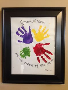 Grandparents day poems wow image results grandparents day easy gift for grandparents solutioingenieria Image collections