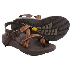 640cdd828875 Chaco Z 1® Unaweep Sport Sandals - Vibram® Outsole (For Men)