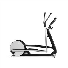 Cross Personal is the cross trainer with UNITY™ console for personalised entertainment. Elliptical machine with eye-catching design by Antonio Citterio. Cardio Equipment, Sports Equipment, Fitness Equipment, Medical Equipment, Fun Workouts, At Home Workouts, Fitness Workouts, Gym Fitness, In Home Personal Training