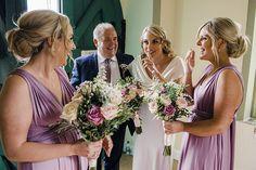 Beautiful Moments, Beautiful Images, Irish Wedding, Wedding Day, Wedding Venues, Wedding Photos, Bridesmaid Dresses, Wedding Dresses, Photojournalism