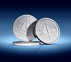 Cryptocurrency ICOs have hit some growing pains lately, with so many new investors coming on the scene. Investors need safe and secure solutions Ethereum Wallet, Bitcoin Market, Blockchain, Cryptocurrency, Two By Two, Geek Stuff, Handle, Pro Version