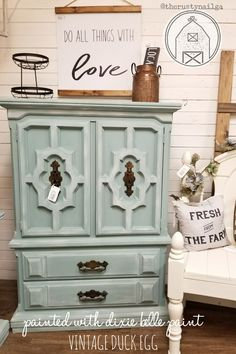 15 best dixie belle paint inspiration images dixie belle paint rh pinterest com