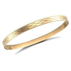 Rose Jewelry, Jewellery, Erin Rose, Bangles, Bracelets, Diamond Cuts, Lady, Gold, Jewels