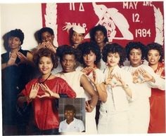 Phi Delta Chapter- Chartered at Stony Brook University Divine Nine, Delta Girl, Elephant Walk, Delta Sigma Theta, Sorority Life, Sorority And Fraternity, Black Women Fashion, Historical Pictures, The Only Way