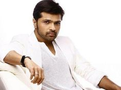 Himesh as the special guest in the grand finale of Jo Jeeta Wo Hi Super Star 2!