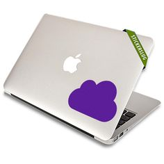 Cloud Decal