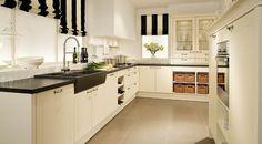 Landelijk Kleuren Keuken : Keuken achterwand taupe keukenglas