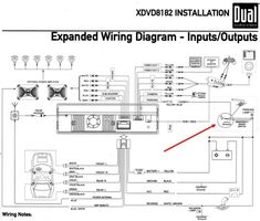 wiring diagram bmw x5 with basic pics 83173 | linkinx for bmw x5 e53 wiring  diagram