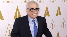 Martin Scorsese filmará documental musical sobre la banda los Ramones