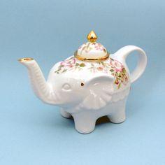 animal teapot | animal teapot | Tumblr