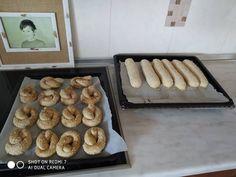 Bread, Trust, Skinny, Food, Brot, Essen, Thin Skinny, Baking, Meals
