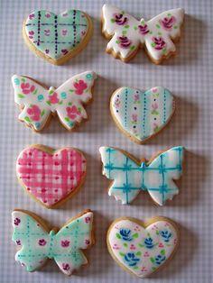 Summer love | Flickr - Photo Sharing!