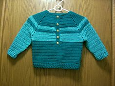Ravelry: Pattern Search