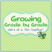 7 Fun Freebies from Growing Grade by Grade: Math Freebies - Which Ones Do You Need?