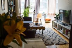 Check out this awesome listing on Airbnb: Cozy Downtown Loft in Toronto