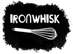 Tutorials | IronWhisk