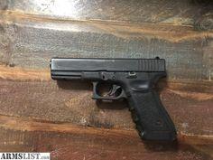 14 Best Guns images