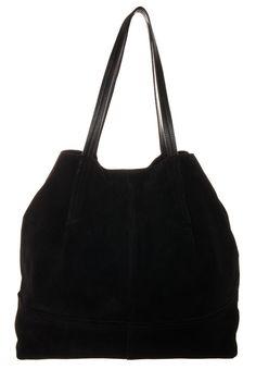 Pedir mint&berry Bolso shopping - black por 69,95 € (23/11/15) en Zalando.es, con gastos de envío gratuitos.