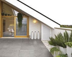 Carrelages | Revêtements de sols extérieur | STONEDESIGN. Check it out on Architonic