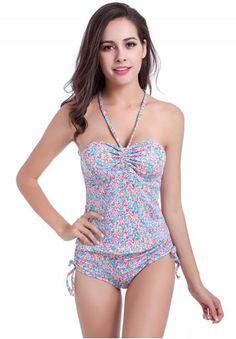 b476e1f586f3c 15 Best Swim Wear images | Trajes de baño, Natación, Conjunto de bikini