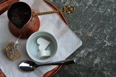 ✿ ❤Turkish Coffee ☕