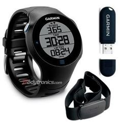 Some of the best heart rate monitors