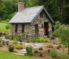ilginç taş evler ile ilgili görsel sonucu