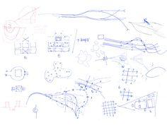 VVT -Architectes Belges-