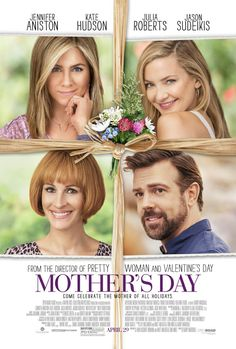 Return to the main poster page for Mother's Day