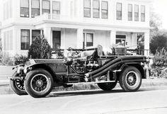Louisiana History Museum Photo Archives