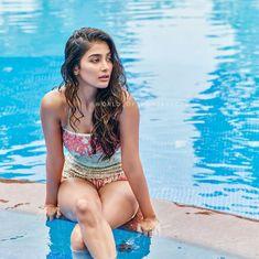 Most Beautiful Bollywood Actress, Bollywood Actress Hot Photos, Indian Actress Hot Pics, Indian Bollywood Actress, Bollywood Girls, Megan Fox Pictures, Girl Pictures, Hot Actresses, Indian Actresses