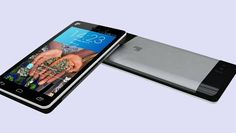 Fairphone Is First Fair Trade Smartphone In The World