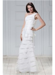 Buy Popular Charming Mother of the Bride Dresses : Dressbraw.com