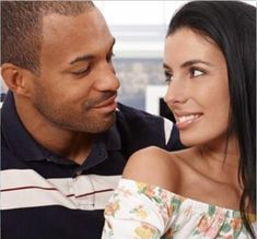Black and white dating sites free