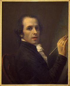 Antonio Canova, 1792 - Italiano escultor de Venicia