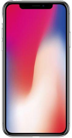 Nyerd meg az új iPhone X